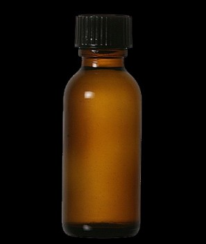 Angelica Root, Tinctured Oil