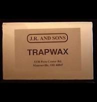 Trap Wax